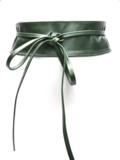 8 cm knoopriem groen 0001_