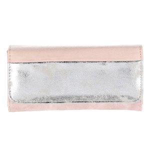 Portemonnee Pearl Pink