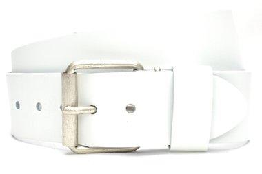 5cm witte riem 65001