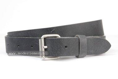 3cm riem grijs gr304