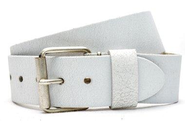 5cm witte riem crack 502