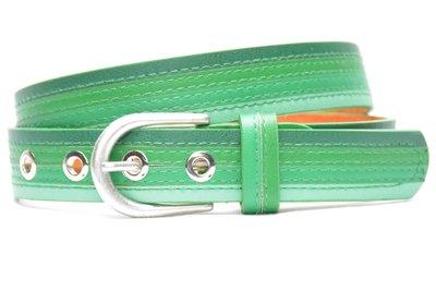 3cm groene riem 1995